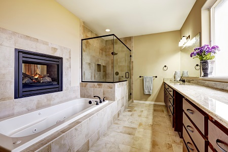 oztop-bathroom-design