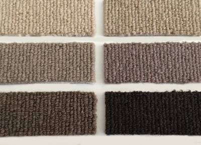 OzTop-Sisal-carpets