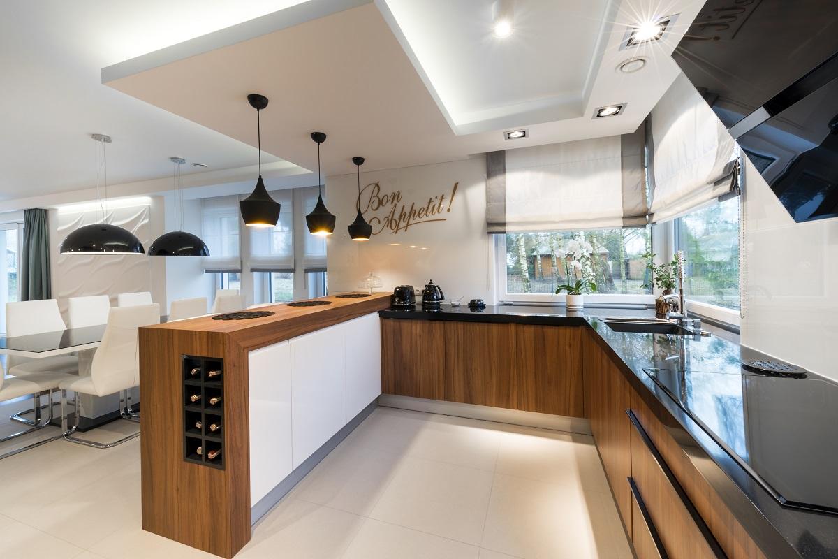 OzTop-indoor-design-Brisbane