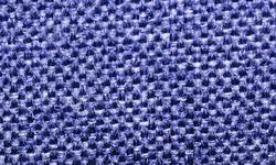 oztop-Fusion-Bonded-Carpet