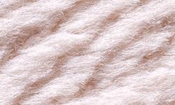 oztop-needle-felt-carpet