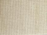 ozttop-Solid-sheet-foam