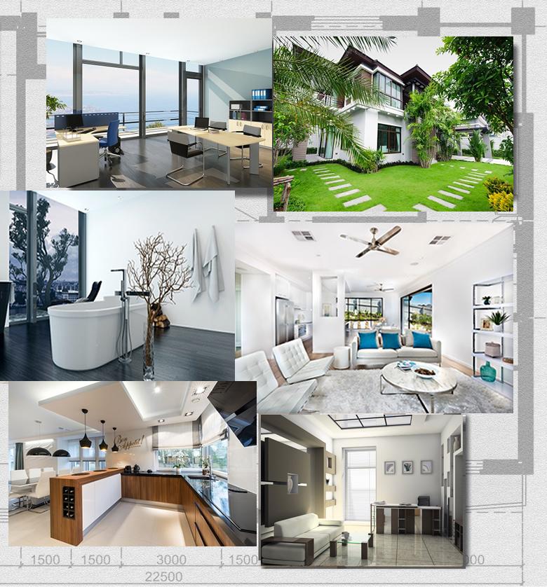 Oztop-Modern-architectural-design