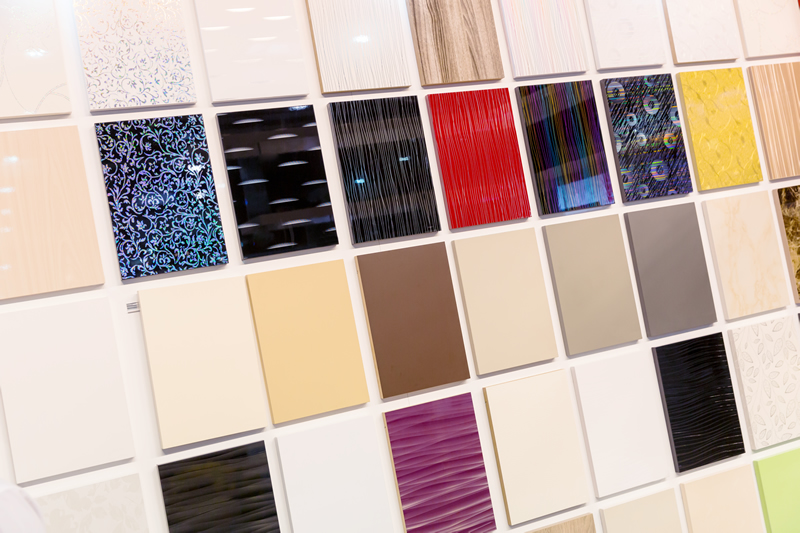 Oztop-ceramic-tiles