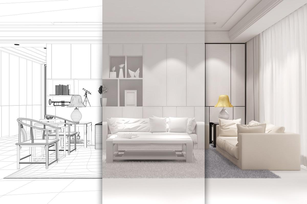 Oztop-interiol-design-lights