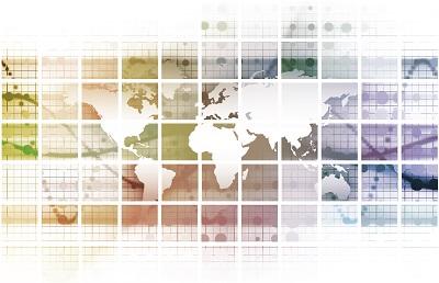Oztop-overseas-partners