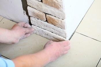 oztop-hire-licensed-tiler