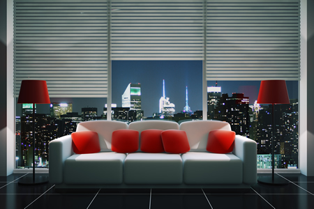 Brisbane-oztop-blinds-supplier