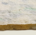 Oztop-Bonded-Foam