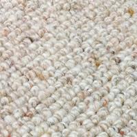 Oztop-Woven-carpet
