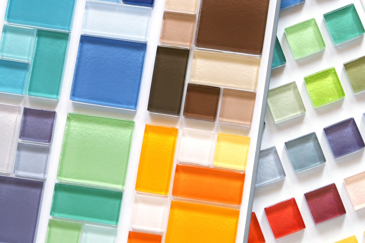 Oztop-choose-colour-Brisbane-indoor-deisgn
