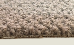 oztop-Woven-Carpet-Brisbane