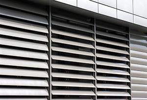 oztop-security-windows