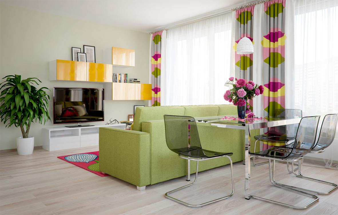 Oztop-wall-floor-colour