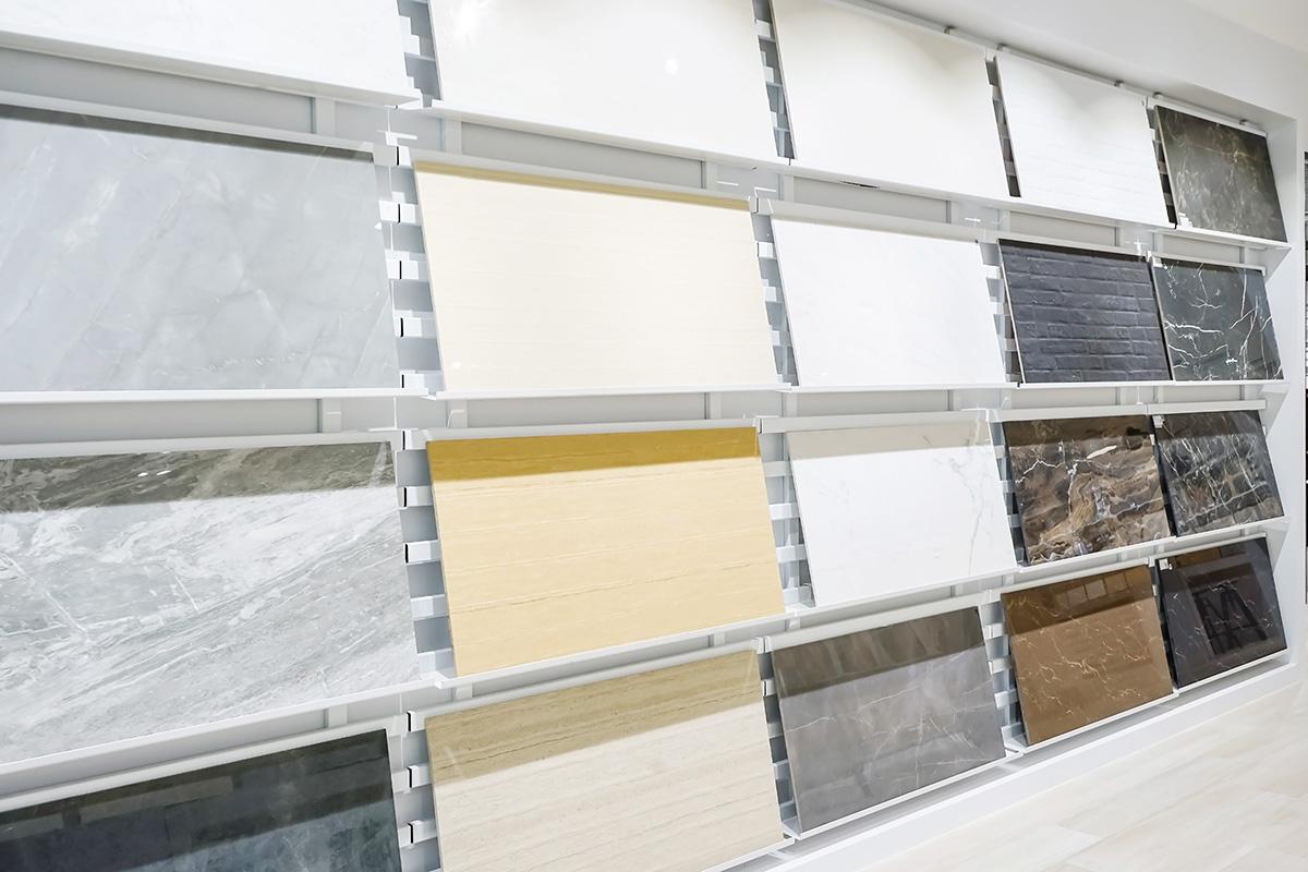 Oz-top-grade-of-tiles-Colorful-A-Stone-Tiles