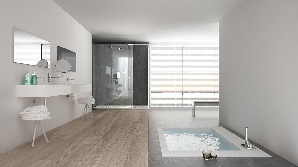 OzTop-Brisbane-hybrid-flooring